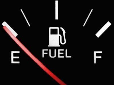エコカーの燃費