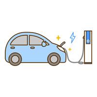 充電システム